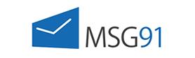 MSG91 Helpdesk Integration