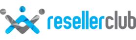 Reseller Club Helpdesk Integration