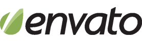 Envato helpdesk integration