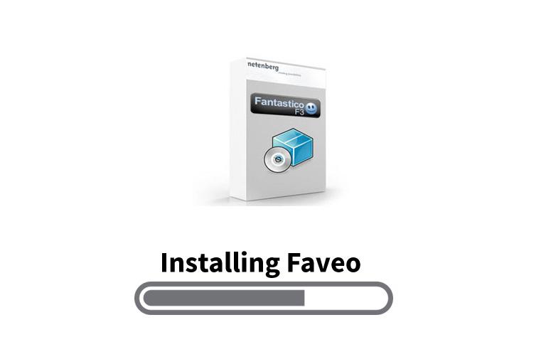Helpdesk Fantastico