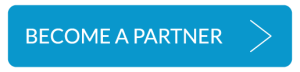 become-a-partner-icon