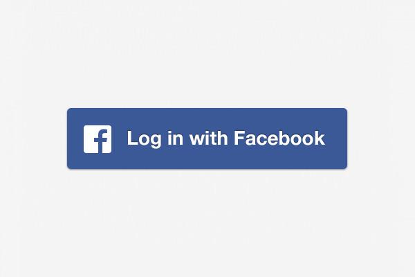 Faveo social login