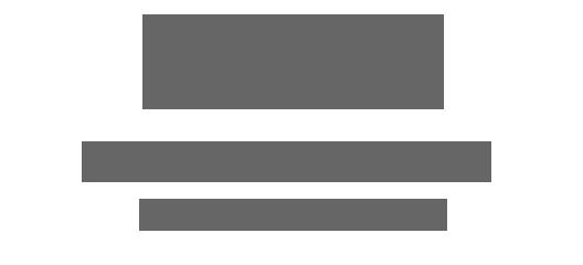 Setup Secure and Non-Secure LDAP Server on Ubuntu ~ Learn