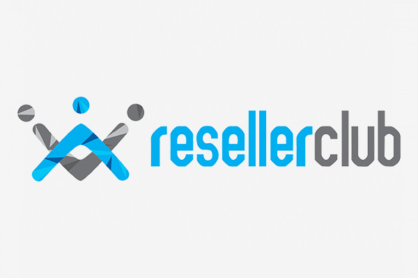 ResellerClub or LogicBoxes