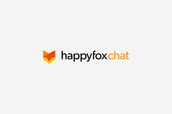 HappyFox Chat : Live chat Software