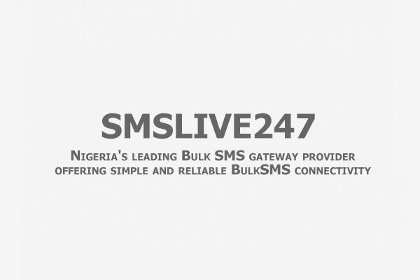 SMSLIVE247