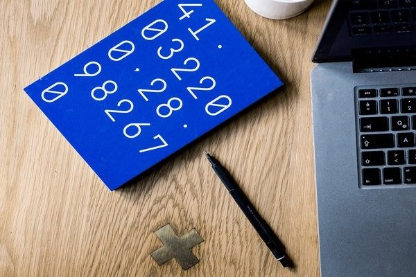 Help Desk Software System Broadband and Internet Service Providers